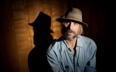 Todd Snider Extends 2019 Tour, Reveals Special Guest Ramblin' Jack Elliott