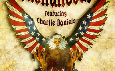 "Shenandoah Teams with Charlie Daniels for Tribute to Lynyrd Skynyrd: ""Freebird in the Wind"""
