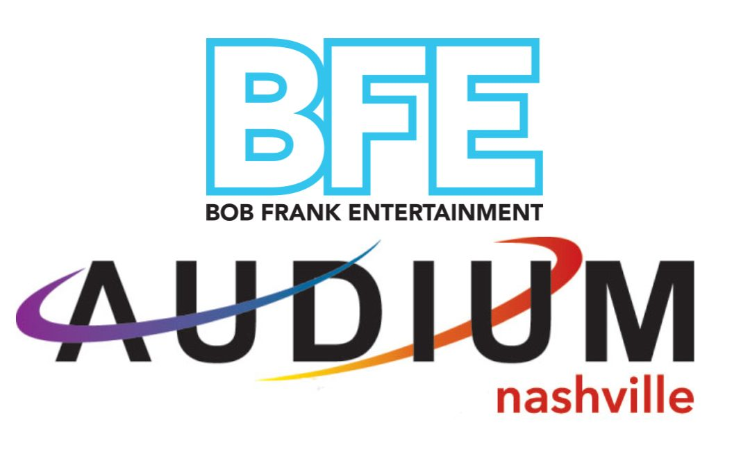 BFE Announces Relaunch of Audium Imprint; Schedules Artist Showcase During CRS