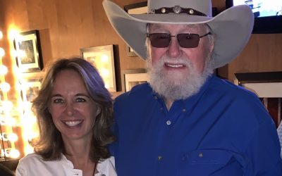 Charlie Daniels and The Journey Home Project Join Forces with Code of Vets to Aid Veterans During COVID-19 Pandemic
