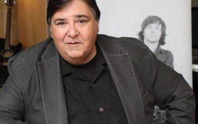 Bandtwango CEO John Alexander Steps Down, Signs Book Deal