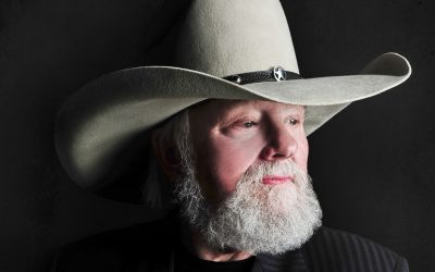 2021 Volunteer Jam: A Musical Salute to Charlie Daniels