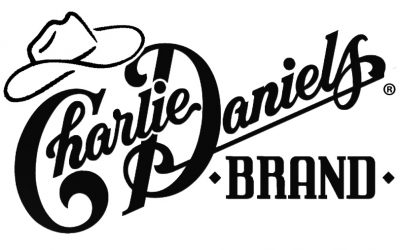 Charlie Daniels Jr. Announces Continuance of His Father's Legacy with Charlie Daniels Brand, Inc.