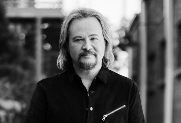 Travis Tritt Added to 2021 Volunteer Jam: A Musical Salute to Charlie Daniels