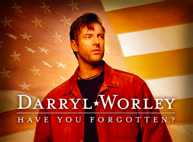 In Remembrance of 9/11, Darryl Worley Set to Appear on Fox & Friends, The Bobby Bones Show, CMT and More